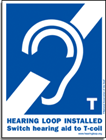 Assistive Listening System