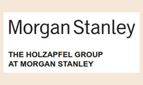 Holzapel Investment Group